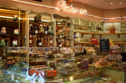 Vente Boulangerie, Pâtisserie, Sandwicherie / Snack à Chambéry dans une zone fréquentée (73000)