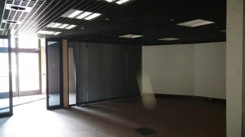 Vente Bureaux / Locaux professionnels, 528 m2 à Saint-Michel-de-Maurienne (73140)