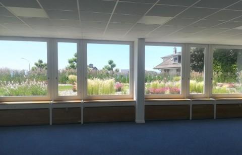 Vente Bureaux - open-space, 157 m2 à Lausanne