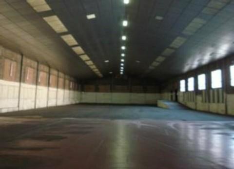 Vente Local d'activité / Entrepôt, 2500 m2 à Floirac (33270)