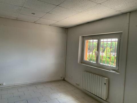 Vente Bureaux / Locaux professionnels, 50 m2 à Cugnaux (31270)