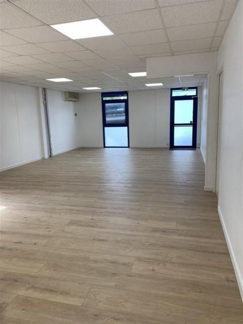 Vente Bureaux / Locaux professionnels, 28 m2 à L'Union (31240)