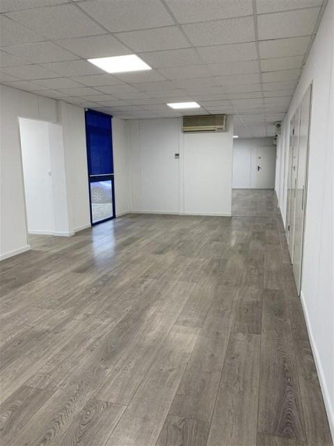 Vente Bureaux / Locaux professionnels, 105 m2 à L'Union (31240)