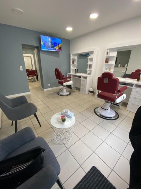 Vente Esthétique / salon de beauté, Manucure, 60 m2 à Paris 12ème (75012)