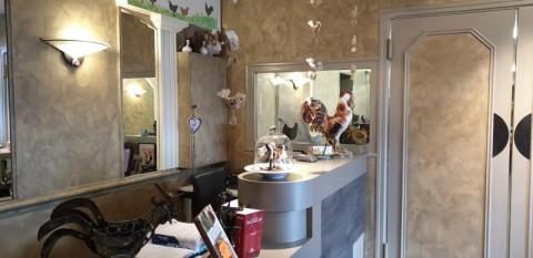 Vente Bar, Restaurant licence IV près de Guéret sur un axe passager (23000)