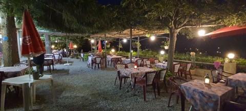 Vente Gîte, Restaurant à Saint-André-les-Alpes dans une zone touristique (04170)