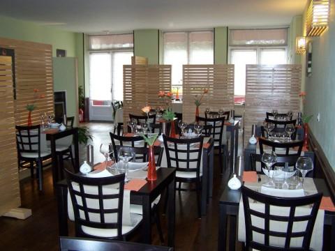 Vente Bar, Restaurant avec terrasse à Oradour-sur-Vayres (87150)