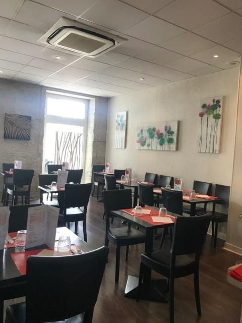 Vente Restaurant 30 couverts à Périgueux (24000)