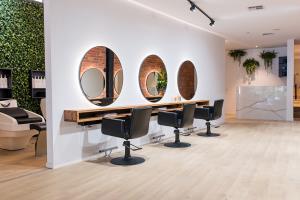 Vente Esthétique / salon de beauté, Manucure, Salon de coiffure, Bar dans les Alpes Maritimes (06)