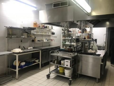 Vente Restaurant, Traiteur à Castres (81100)