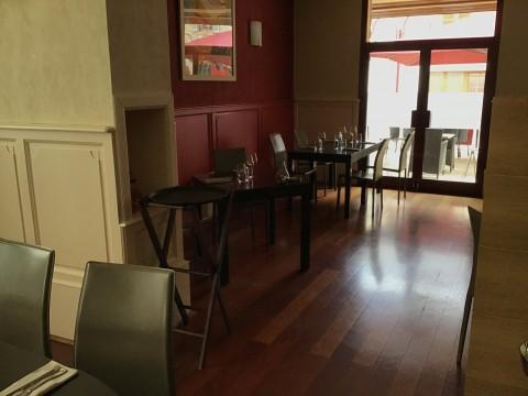 Vente Café, Restaurant 150 couverts avec terrasse à Dijon (21000)
