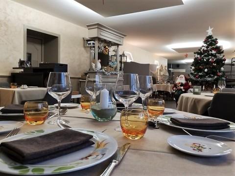 Vente Bar, Restaurant licence IV 60 couverts à Chénérailles (23130)