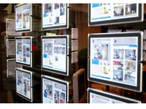 Vente Agence immobilière avec + de  850 biens à louer et à vendre, Bruxelles-Capitale en Belgique