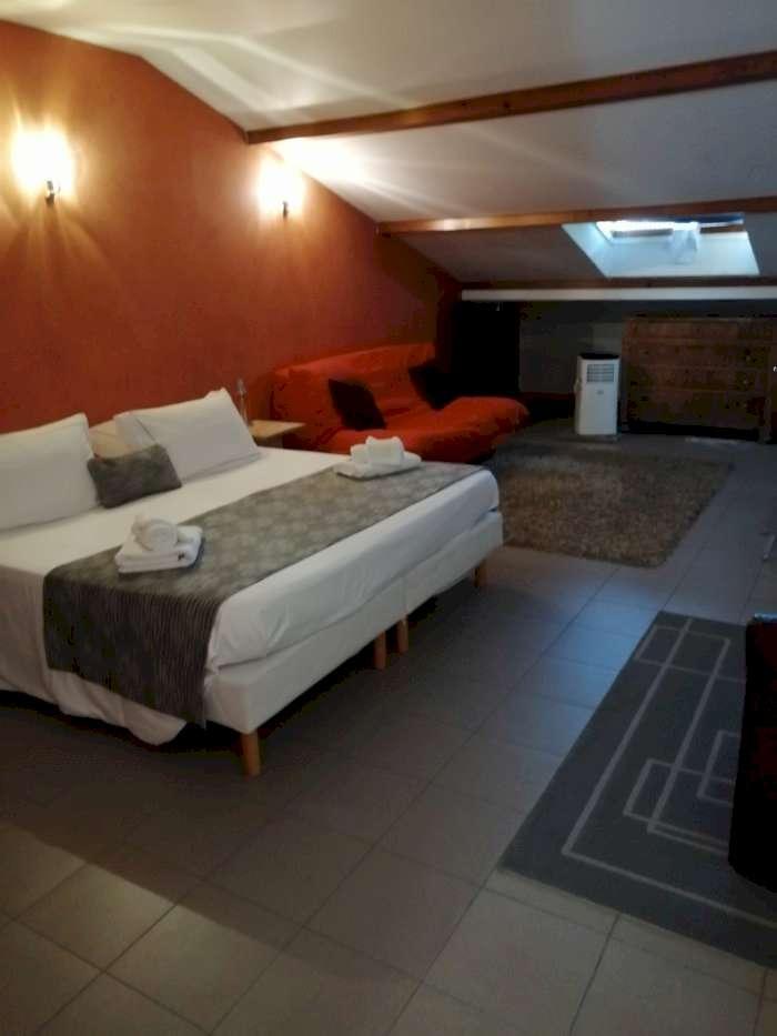 Vente Location de chambres près de Bourg-en-Bresse sur un emplacement N°1 (01000)