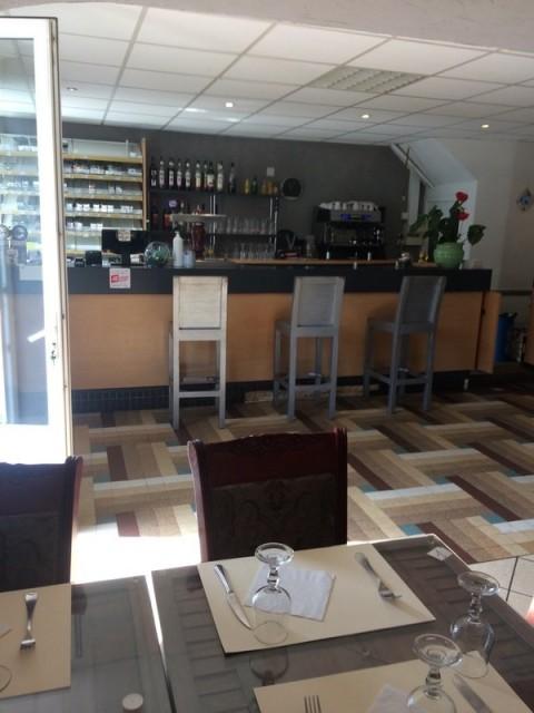 Vente Tabac, Café, Restaurant près de Limoges (87000)