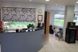 Vente Salon de coiffure - hommes, femmes, enfants près de Dax (40100)