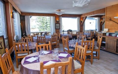 Vente Bar, Hôtel restaurant d'environ 17 chambres avec piscine et parking à Les Rousses (39220)