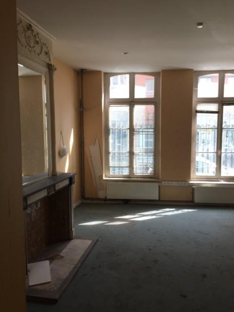 Vente Local commercial , 340 m2 à Dunkerque (59140)