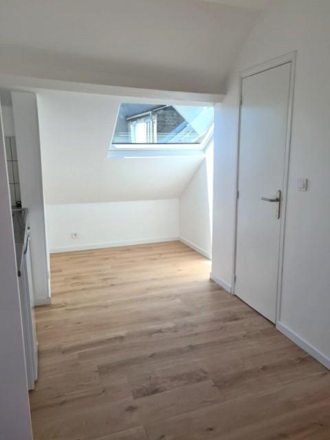 Vente Immeuble, 100 m2 à Amiens (80000)