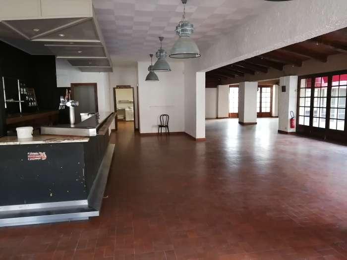 Vente Bar-restaurant glacier situé à 5 km de Montélimar
