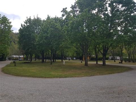 Vente Camping, 50000 m2 à Guilherand Granges (07500)