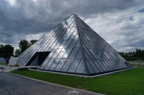 Vente Bureaux / Locaux professionnels, 580 m2 à Pierrelatte (26700)