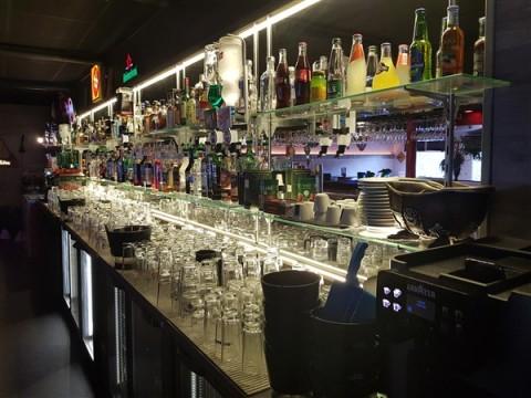 Vente Bar, Sandwicherie / Snack, Discothèque à Aubenas (07200)