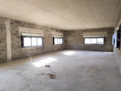 Vente Local commercial / bureaux 110 m2 à Montélimar (26200)