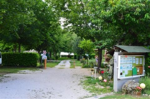 Vente Camping, Sandwicherie / Snack à Tournon-sur-Rhône (07300)