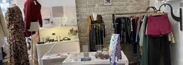 Vente Activité de prêt à porter, bijoux, décoration ou création de vêtement à Paris Montmatre (75)