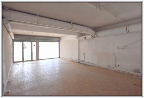 Vente Murs commerciaux, 60 m2 à Saint-Pierre-la-Mer (11560)