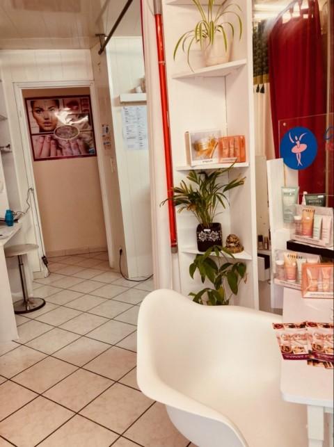Vente Institut de beauté - Esthétique à Toulouse (31400)