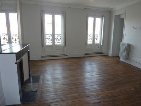 Vente Bureaux / Locaux professionnels, 148 m2 à Toulouse (31000)