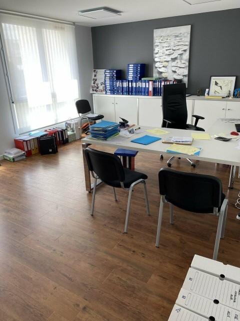 Vente Bureaux / Locaux professionnels, 246 m2 à Toulouse (31200)