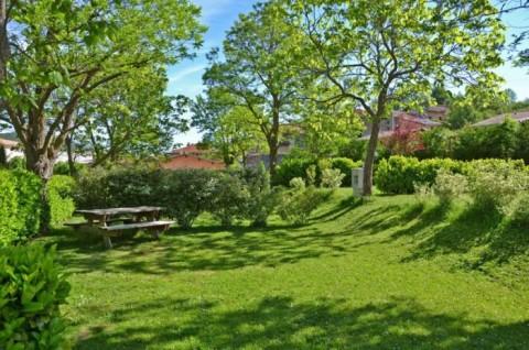 Vente Camping, Sandwicherie / Snack, Restaurant à Quillan (11500)