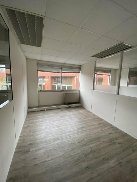 Vente Bureaux / Locaux professionnels, 115 m2 à Labège (31670)