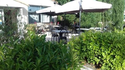 Vente Restaurant 50 couverts avec terrasse à Peyruis (04310)