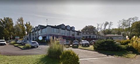 Vente Bureaux / Locaux professionnels, 600 m2 à Saint-Paul-lès-Dax (40990)