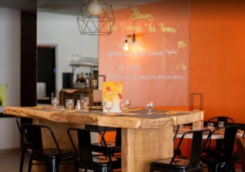 Vente Crêperie, Restaurant à Mont-de-Marsan (40000)