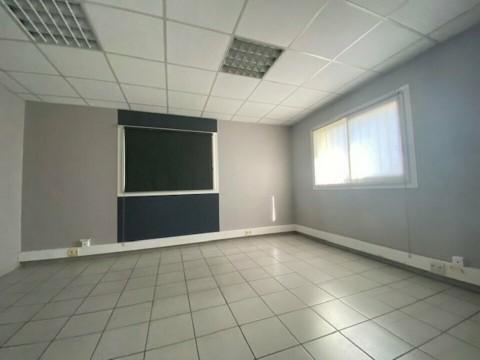 Vente Local commercial Local d'activité / Entrepôt, 630 m2 à Fenouillet (31150)