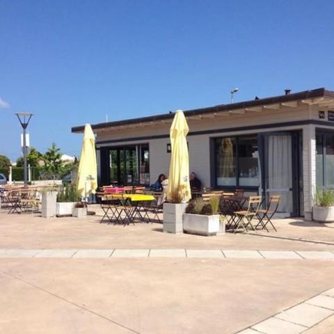Vente Bar, Café, Restaurant à Saint-Pierre-d'Oléron (17310)