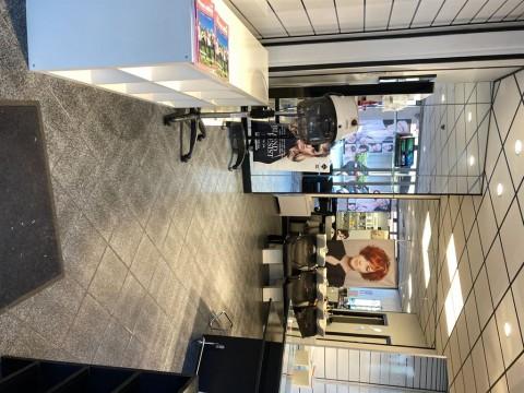 Vente Salon de coiffure, 65 m2 à Maisons-Laffitte (78600)