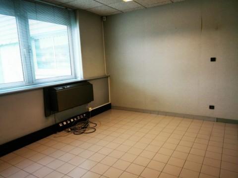 Vente Bâtiment industriel à Martignat (01810)