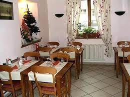 Vente Bar, Brasserie, Hôtel restaurant avec parking dans les Vosges (88)