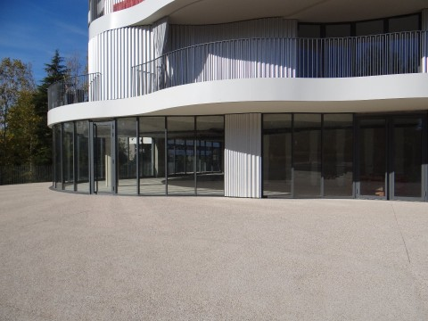 Vente Local commercial , 139 m2 à Montpellier (34080)