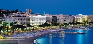 Vente Hôtel bureau 4* d'environ 70 chambres avec piscine et salle de séminaire dans les Alpes Maritimes (06)