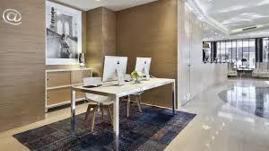 Vente Hotel-restaurant 4* barcelone centre-ville 4* de 80 chambres avec salle de séminaire et parking à Barcelona