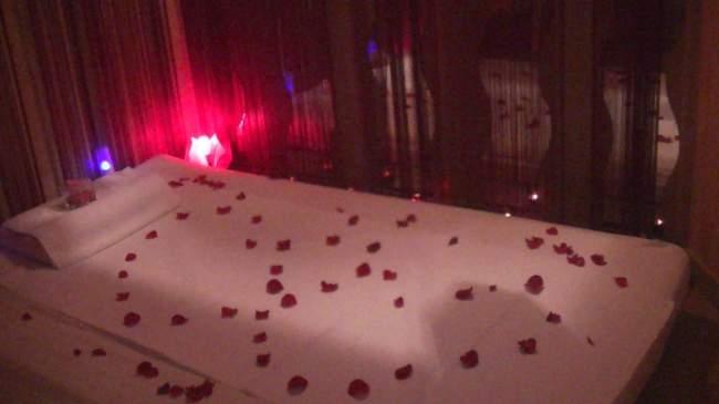 Vente Massage Thai relaxation, 36 m2 à Paris 10ème (75010)