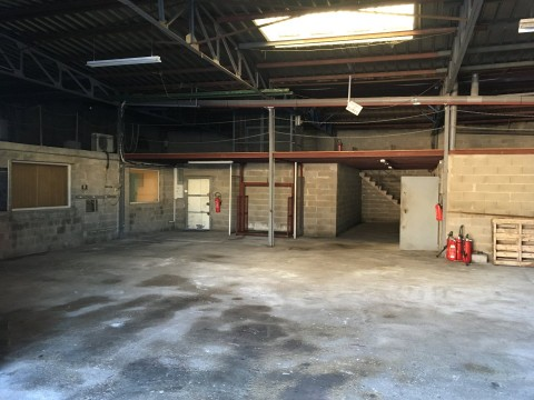 Vente Local commercial , 630 m2 à Montpellier (34070)