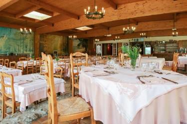 Vente Restaurant hôtel  2*  sur un grand axe de circulation près de Épernay (51200)